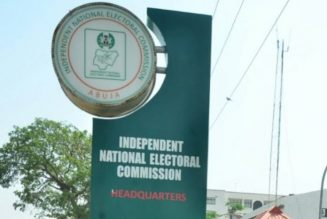 INEC: Fire incident won't affect Ondo election