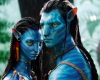 "James Cameron Is Done Filming Avatar 2, Says Avatar 3 Is ""95% Complete"""