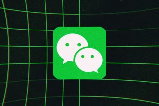 Judge blocks US ban on WeChat that was set to go into effect today