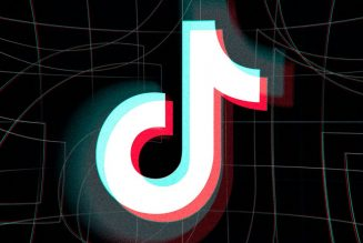 Justice Department opposes TikTok's request for injunction in new filing