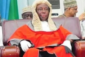 Kano chief judge appoints Abdullahi Ado-Bayero as acting chief registrar
