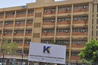Kano Disco clarifies new tariff increment, assures customers of improved supply