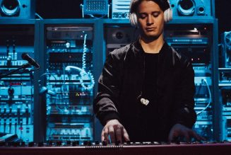 """Kygo Announces Upcoming Remix of Donna Summer's Legendary Song """"Hot Stuff"""""""