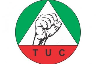 Labour plan nationwide protest, strike for Monday