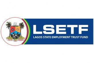 Lagos launches N5 billion support capital for low-cost schools