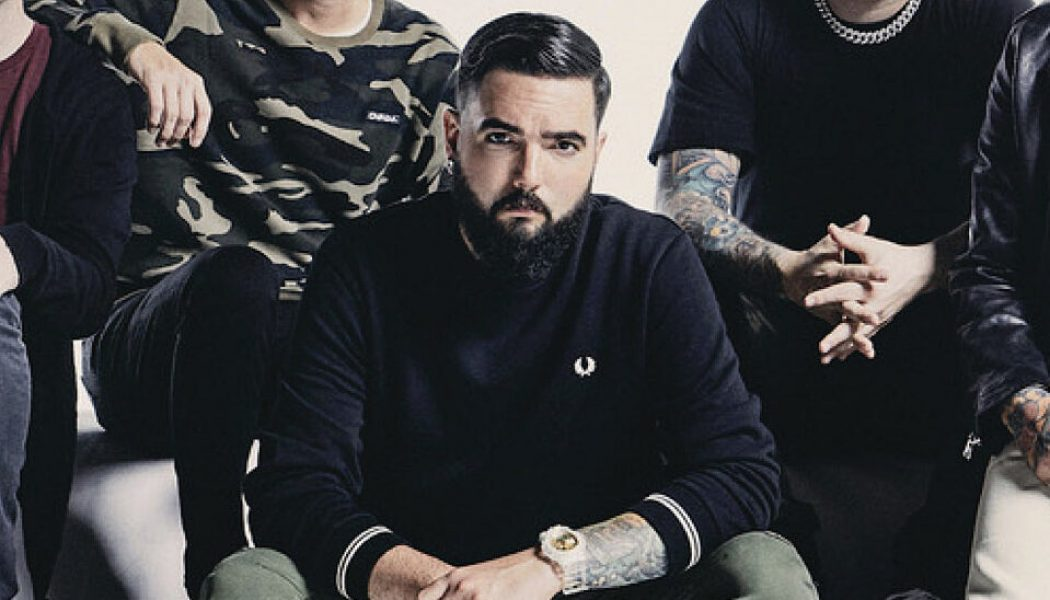 """League of Legends Debuts """"Worlds"""" 2020 Theme Featuring Jeremy McKinnon of A Day to Remember"""
