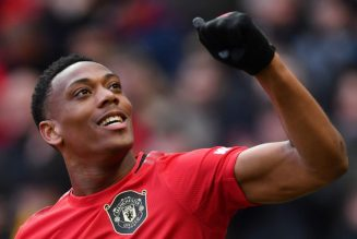 Man Utd hero urges the club to upgrade on 24-yr-old if they want to win the title