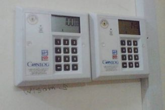 Manufacturers urges Nigerian government to review levies on imported electricity meters