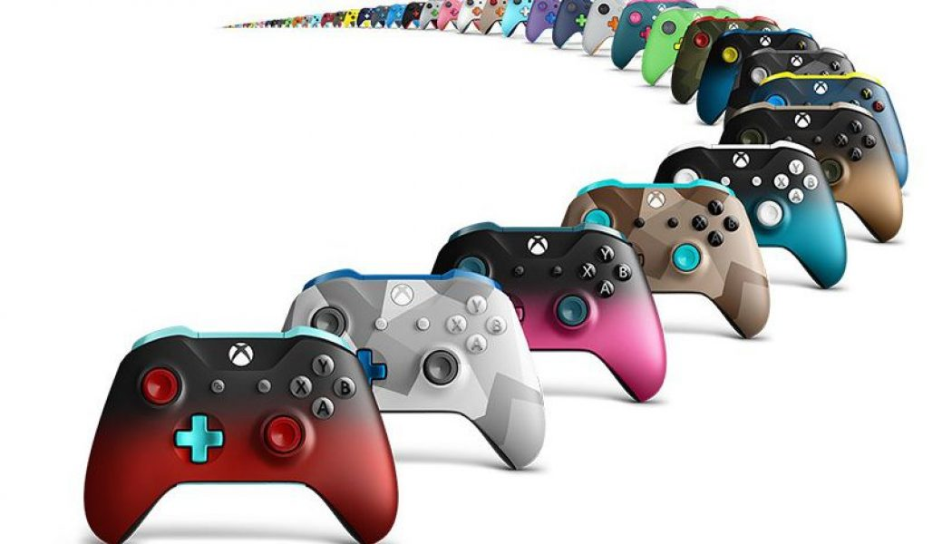 Microsoft is pausingXboxDesign Lab on October 14th, before you get to unwrap your Series X