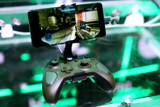 Microsoft snubs Apple's olive branch to cloud gaming: 'a bad experience for customers'