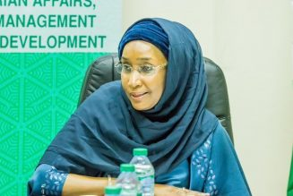 Ministry dissociates self from diverted school feeding funds