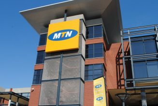 MTN Introduces Month-to-Month Contracts