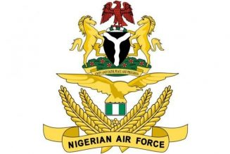 NAF reaffirms commitment to safeguarding nation's territorial integrity