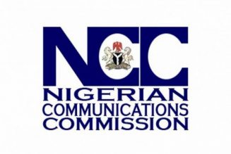 NCC mulls new pricing regime for mobile international termination rate