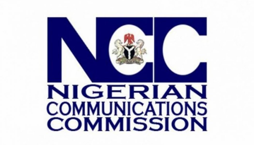 NCC remits N362.34 billion into Nigerian government's consolidate revenue fund in five years – official