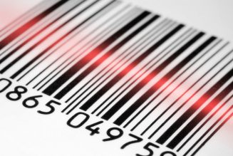 New Ways in which Bar Codes are Used