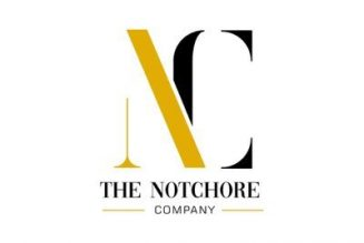 Nigerian Creative Industry Welcomes The Notchcore Company