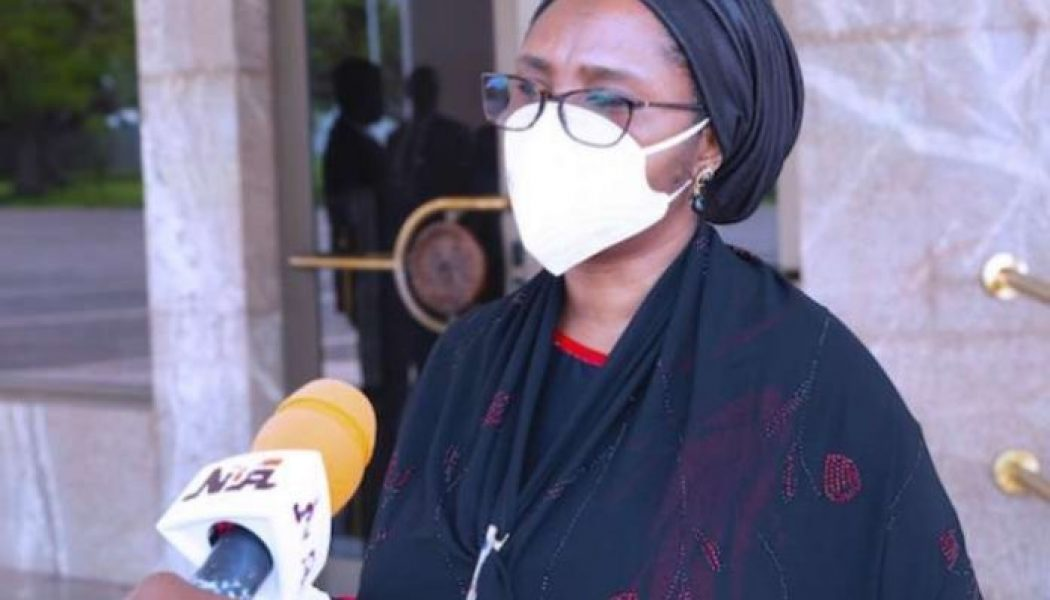 Nigerian government putting in place strategies to maximise non-oil revenue – minister