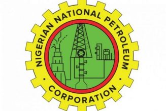 NNPC: AKK gas pipeline project contract not inflated