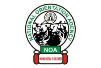 NOA mobilizes Sokoto communities against open defecation