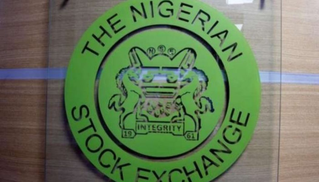 NSE market indicators resume week with 0.01% growth
