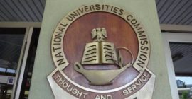 NUC directs universities to conclude resumption arrangements as Nigerian government gives nod