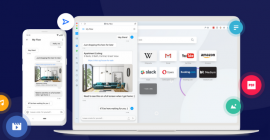 Opera Launches New Android and Desktop Browser Update