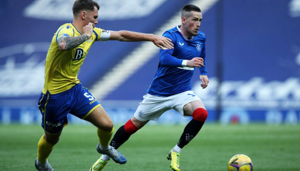 Phil Hay: Bielsa hasn't approved move for player Orta's keen on, prefers Rangers star