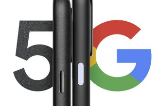 Pixel 4A 5G spec leak highlights Pixel 5 similarities and differences