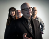 "Pixies Release New Single ""Hear Me Out"": Stream"