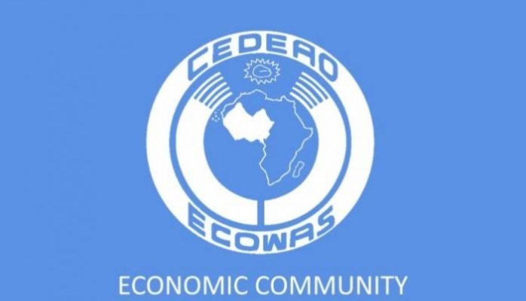 Presidential elections in Ghana, others top agenda at ECOWAS meeting