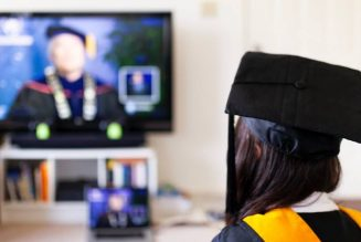 ProLabs Enables Campus Network Upgrades to Facilitate Online Learning