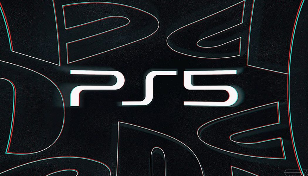 PS5 will be '99 percent' backward compatible with PS4 games