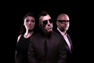 Puscifer Prep New Album Existential Reckoning, Share New Single 'The Underwhelming'