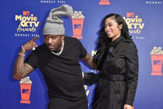 Ray J & Princess Love's Split, What Caused The End of 'Love & Hip-Hop: Hollywood's' Favorite Couple?