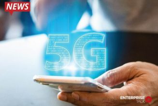 Red Hat and Samsung Partner to Drive 5G Adoption