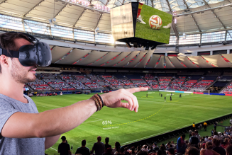 Redefining the Online Fan Experience in the Wake of COVID-19