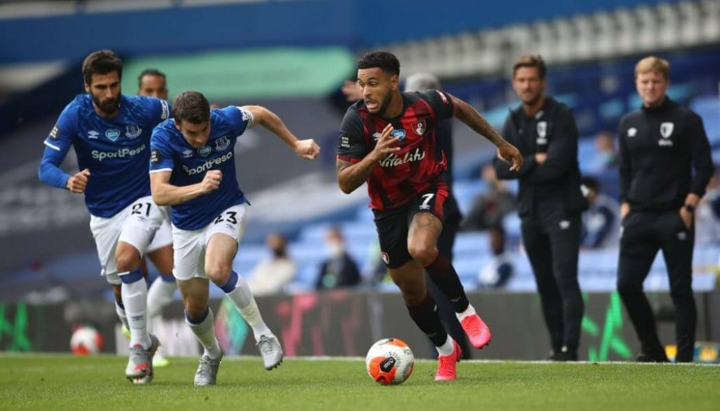 Report: After Ollie Watkins signing, Aston Villa could still move for another striker