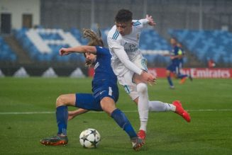 Report confirms approach from Leeds and Arsenal for talented young midfielder