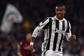 Report: Jorge Mendes looking to bring 30-yr-old to Wolves, negotiations underway