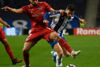 Report: Wolves close in on summer signing, midfielder set to join after international duty