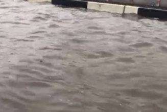 Residents count losses as flood ravages Kaduna communities