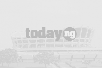 Retired Delta council workers, teachers protest non payment of benefits