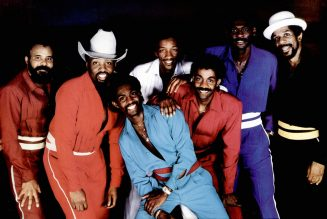 Ronald 'Khalis' Bell, Co-Founder of Kool & the Gang, Dies at 68