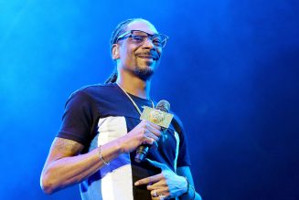 Snoop Dogg, Jennifer Nettles to Judge TBS Talent Competition