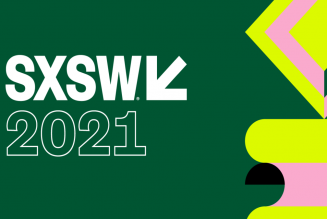 SXSW 2021 Going Digital Due to the Ongoing Pandemic