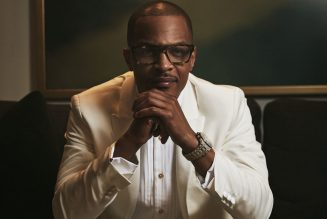 T.I. Taps Young Thug For Fast-Paced 'Ring' Video, Announces Upcoming Album Title: Watch