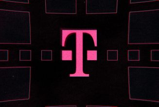 T-Mobile details its plan to give free internet to 10 million students at home