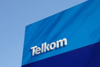 Telkom takes on eCommerce Partnership with Takealot