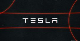 Tesla to make EV battery cathodes without cobalt